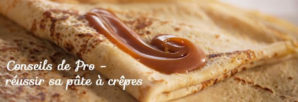 Chocolaterie Bellanger - BLOG - Réussir sa pâte à crêpes : conseils de Pro