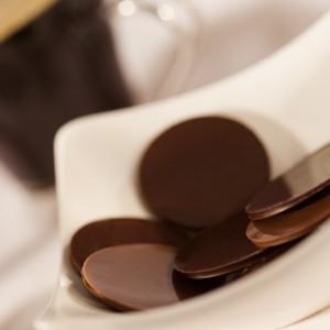 Coffret-d-assortiment-Pause-cafe-chocolat-noir-et-chocolat-au-lait-01.jpg