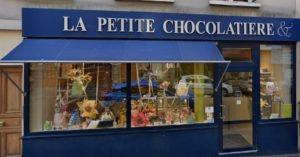 la-petite-chocolatière