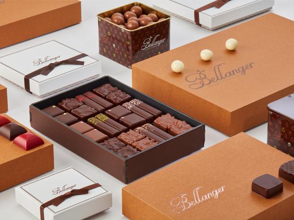Chocolaterie Bellanger - BLOG - Chocolat et vin : les meilleurs accords .